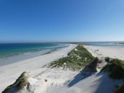 Cata Sand